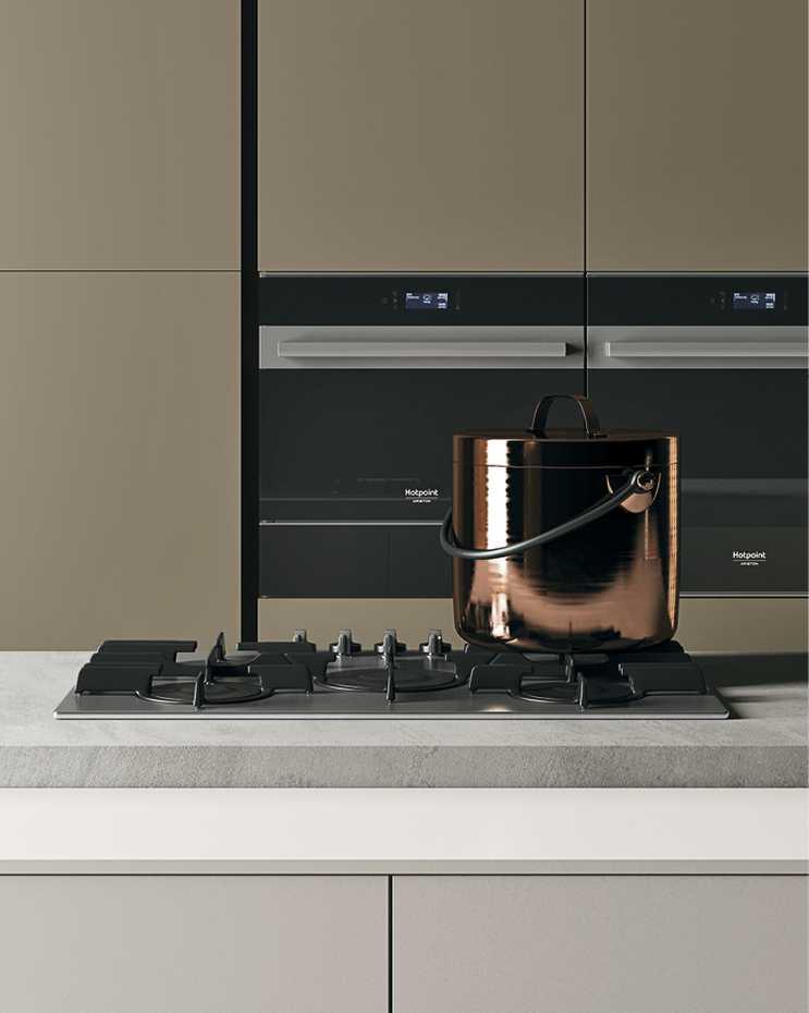 Style by Doimo Cucine product image 6