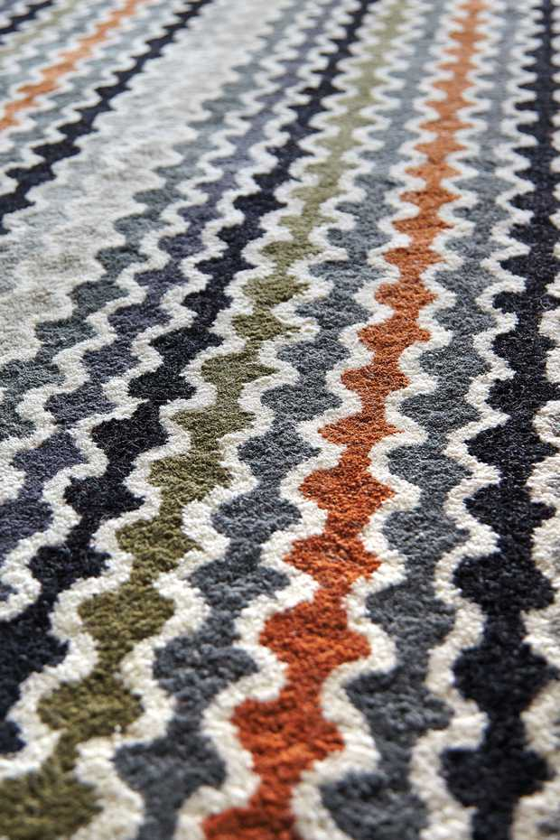 Kenia by Gan Rugs product image 2