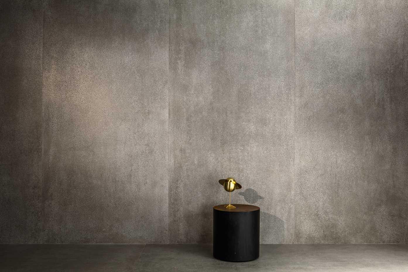 Slimtech Concreto by Lea product image 3