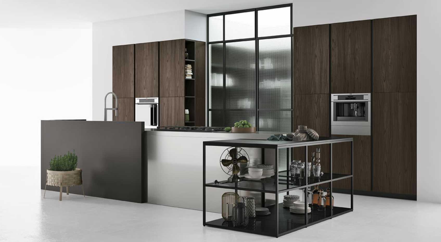Style by Doimo Cucine product image 12