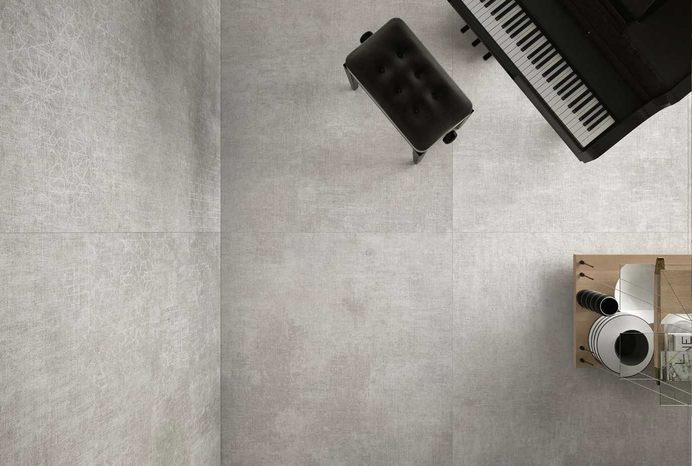 Tesori by Cedit product image 1