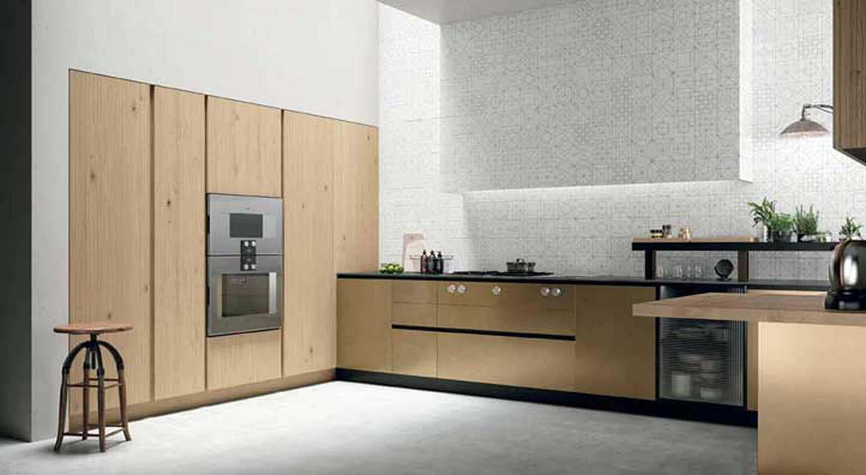 SoHo by Doimo Cucine product image 5
