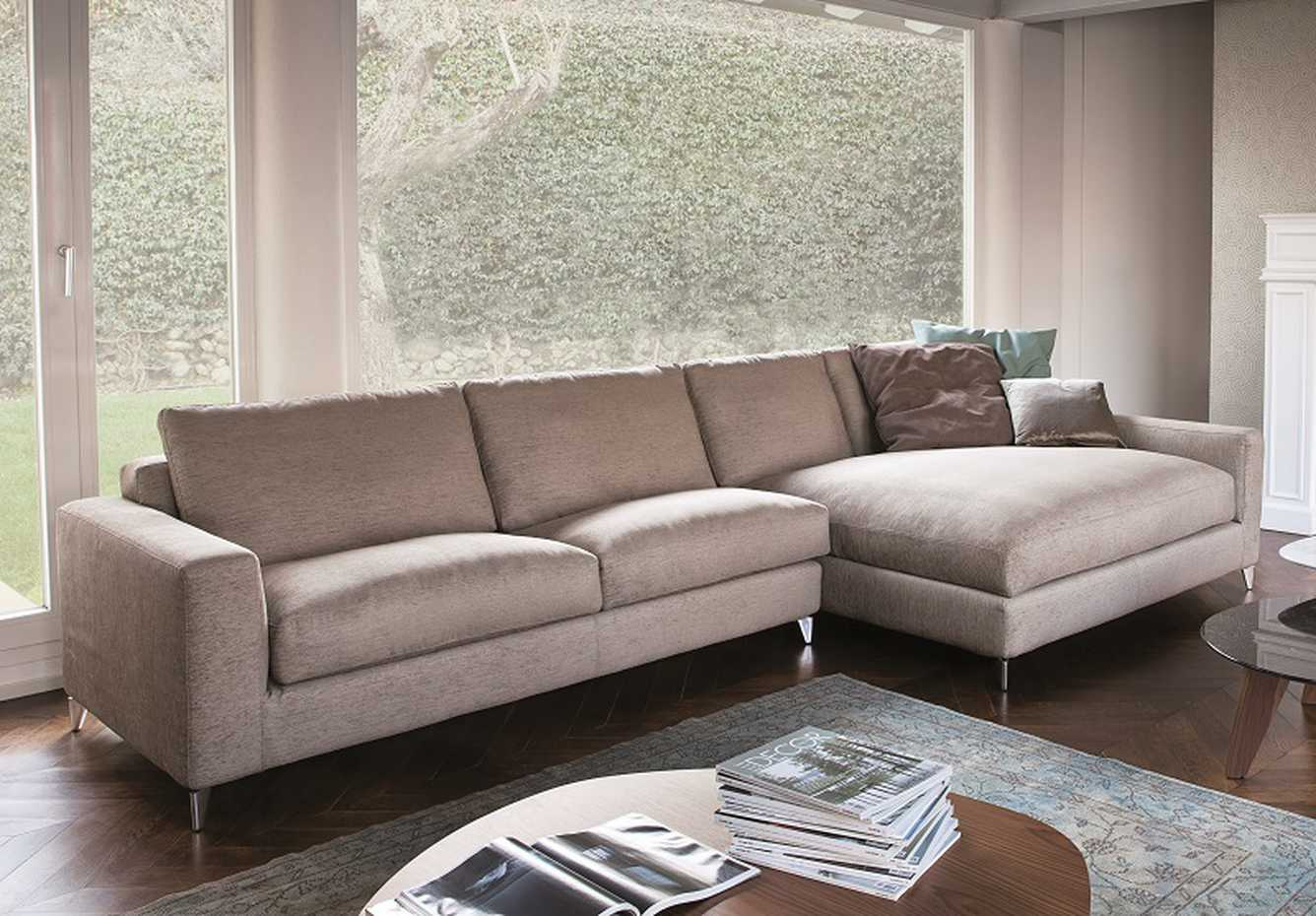 Zone Comfort by Vibieffe product image 6