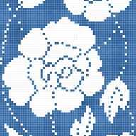 Zante Blu