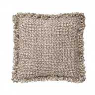 Waan Taupe Cushion
