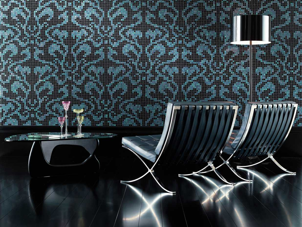 Decorations Timeless by Bisazza product image 5