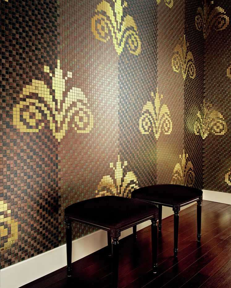 Decorations Luxe by Bisazza product image 4