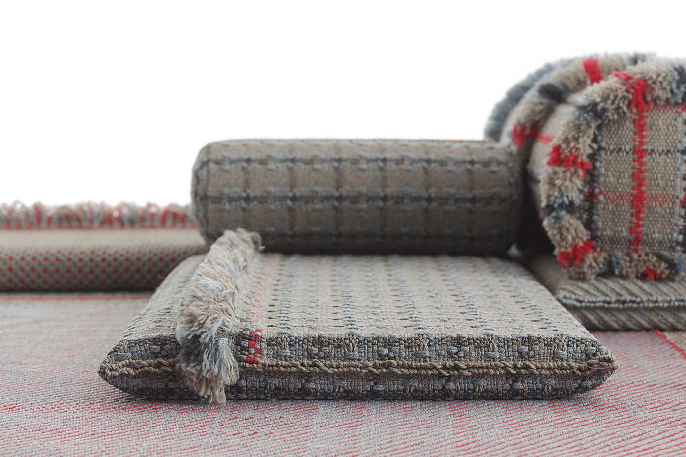 Garden Layers Mattress  by Gan Rugs product image 6