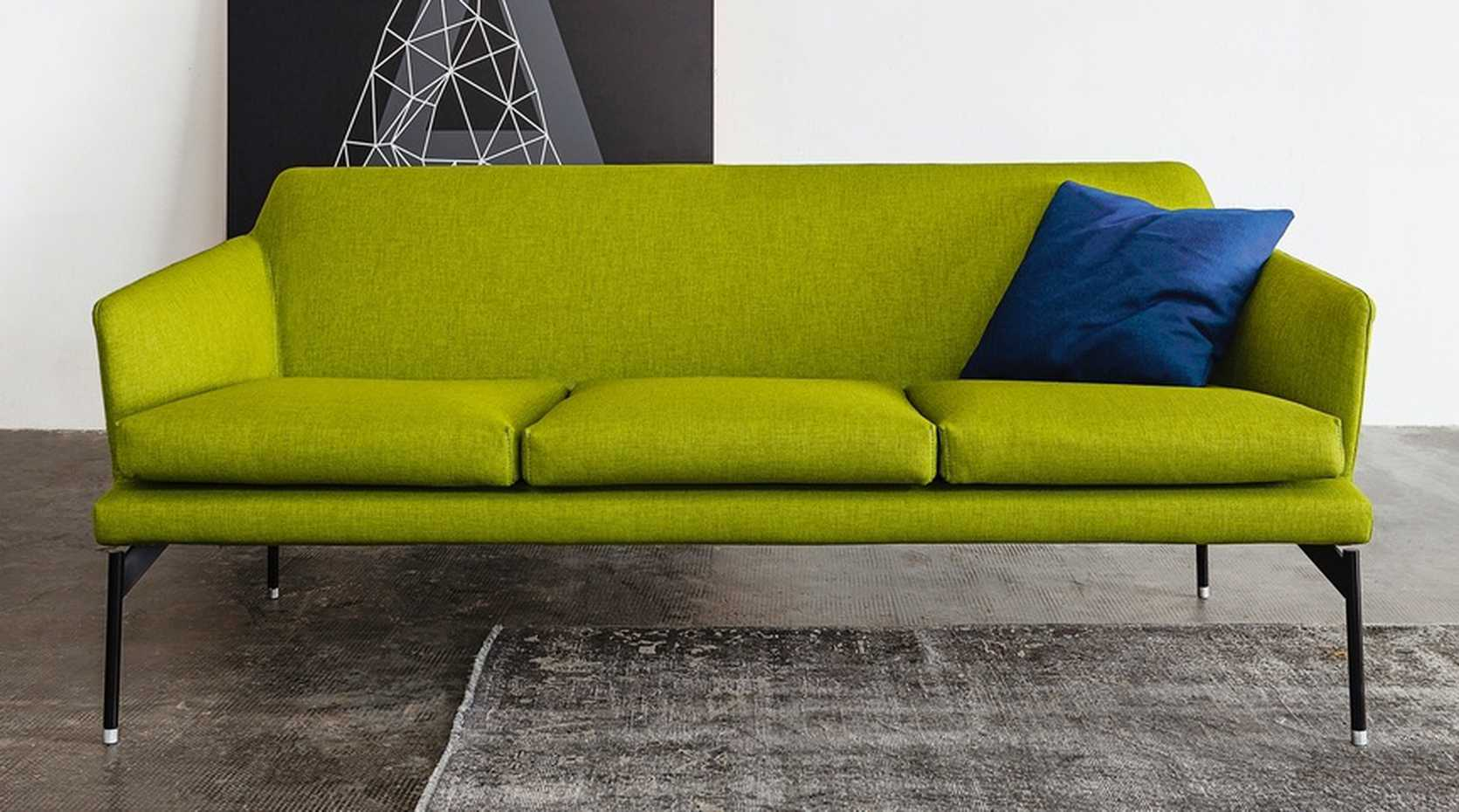 Level by Vibieffe product image 3