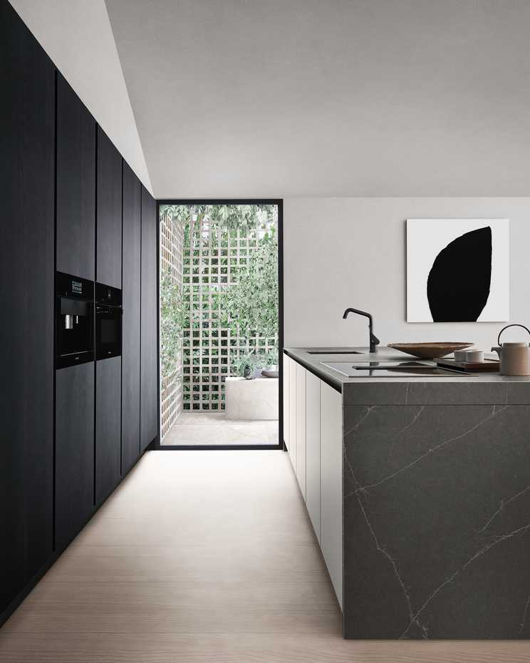 Thea by Arclinea product image 4