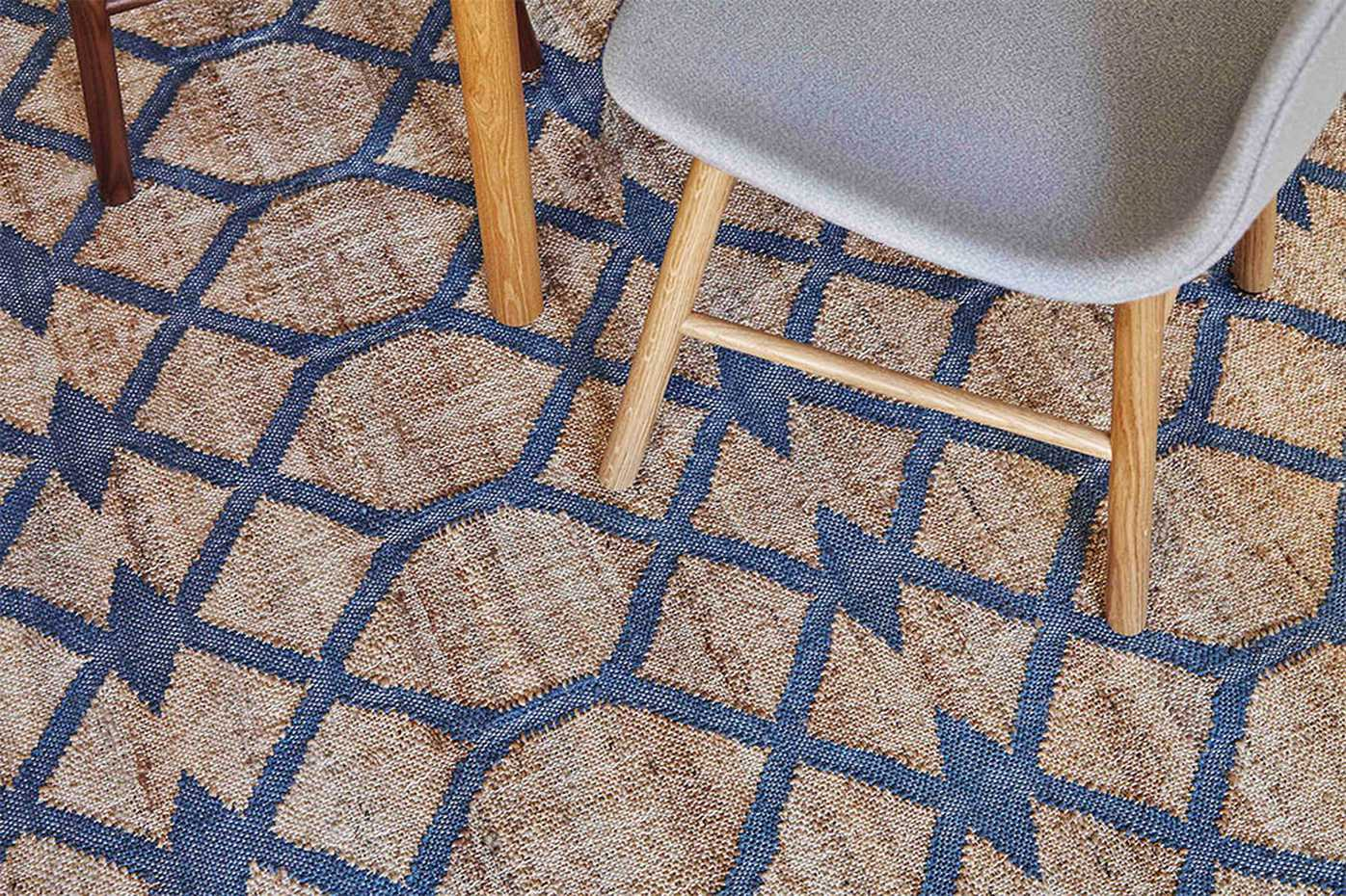 Rodas by Gan Rugs product image 4