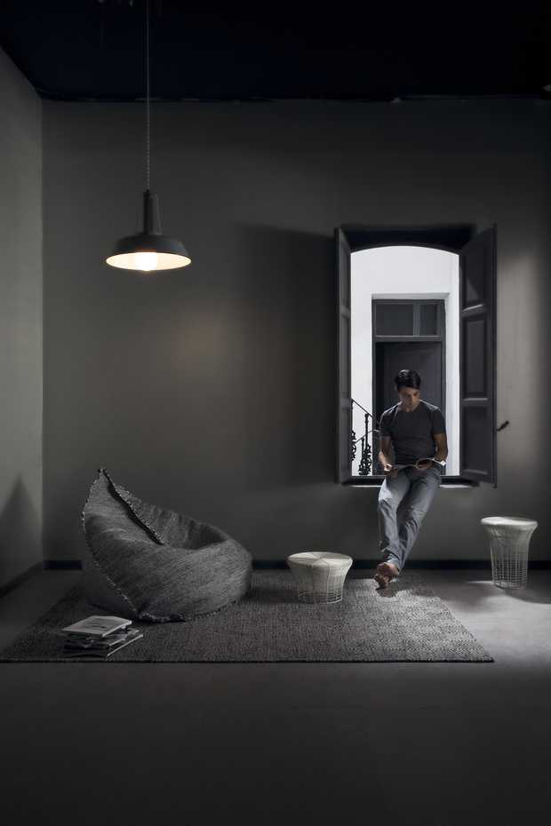 Sail Space by Gan Rugs product image 2