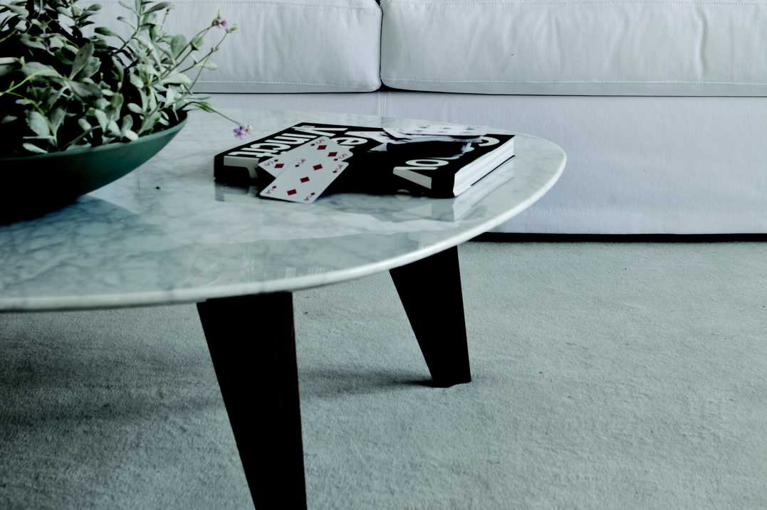Vibieffe_Side_table_40,41,42-01