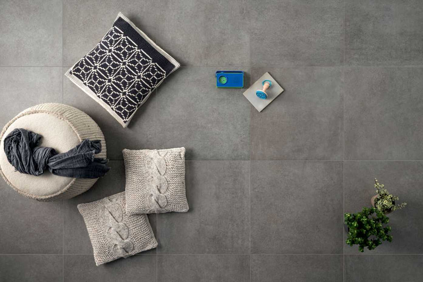Stoneclay by Lea product image 3