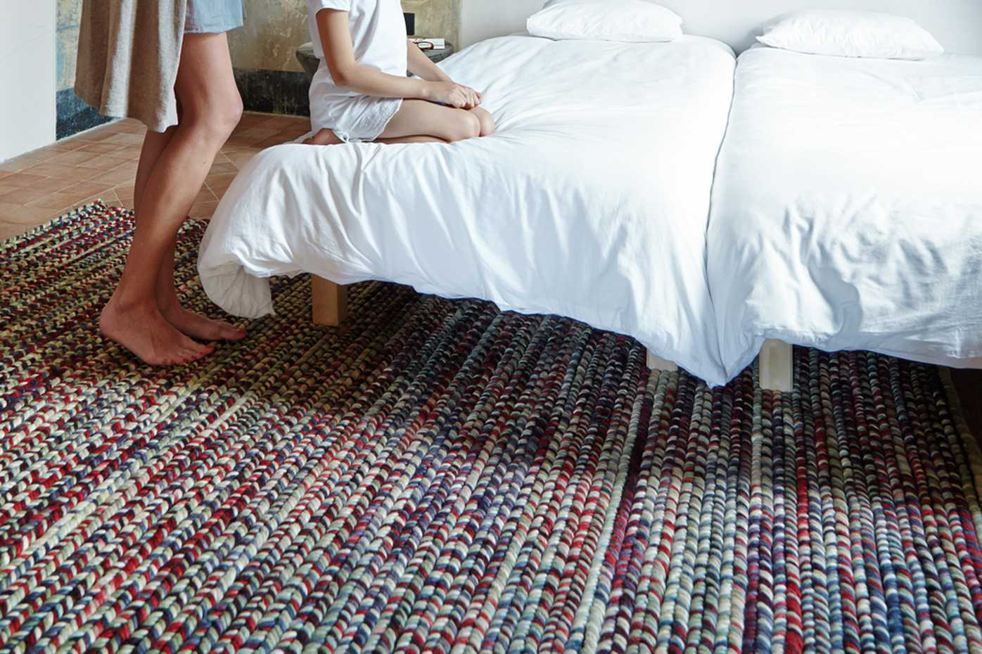 Varese by Gan Rugs product image 1