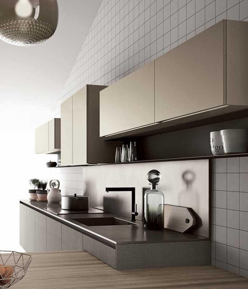 Fjord by Doimo Cucine product image 4
