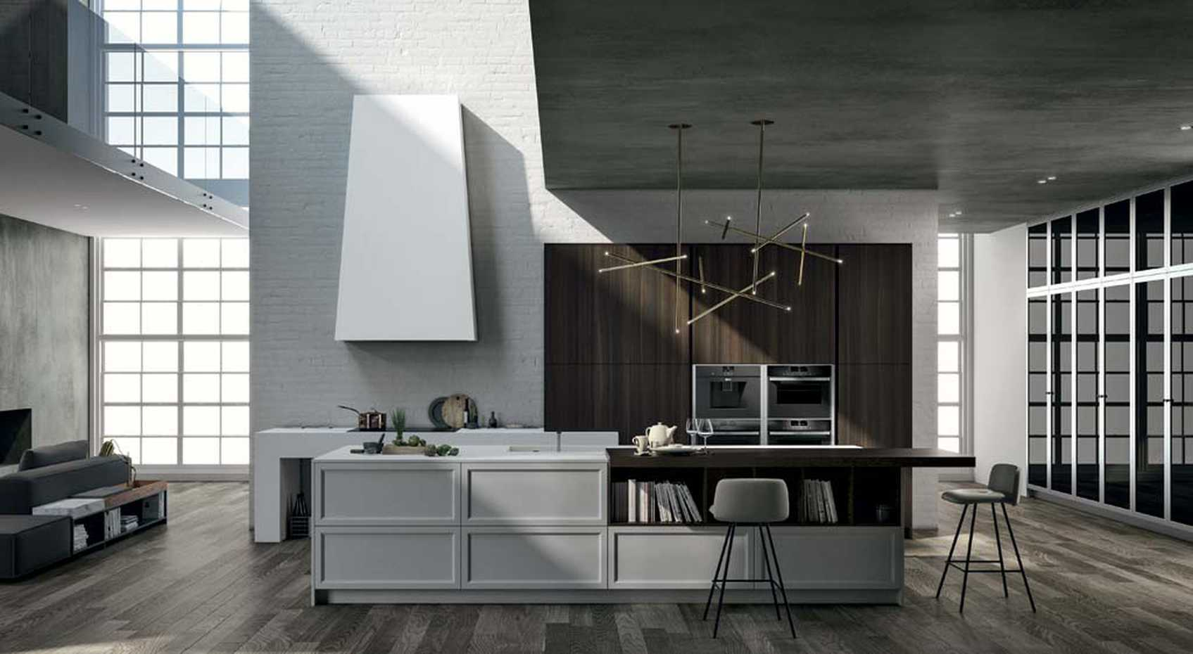 Vogue by Doimo Cucine product image 1