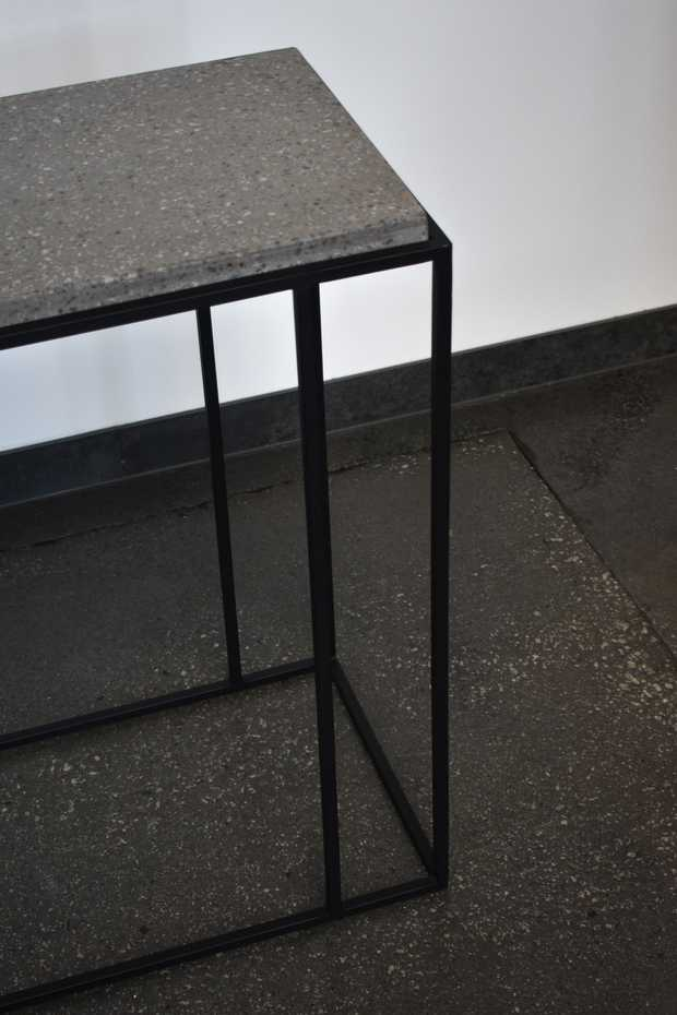 Tiny Cube Console by European Concepts product image 2