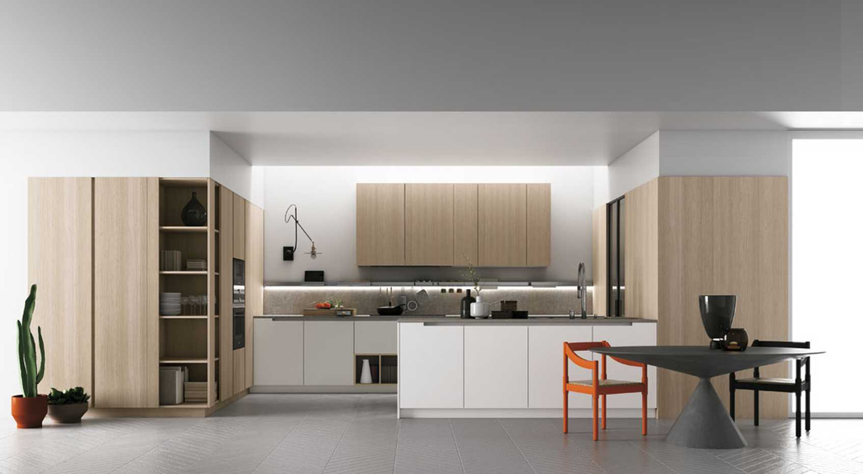 Style by Doimo Cucine product image 9