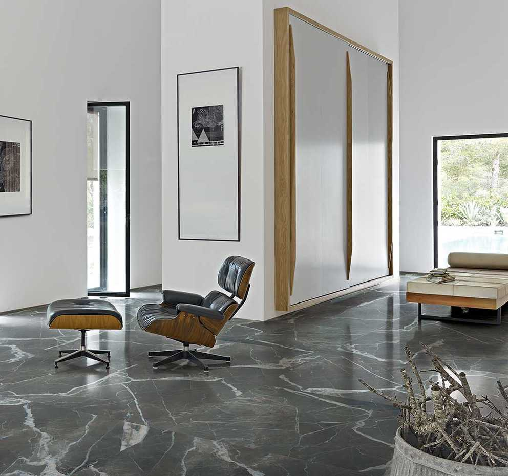 Stones & More 2.0 by Casa Dolce Casa  product image 1