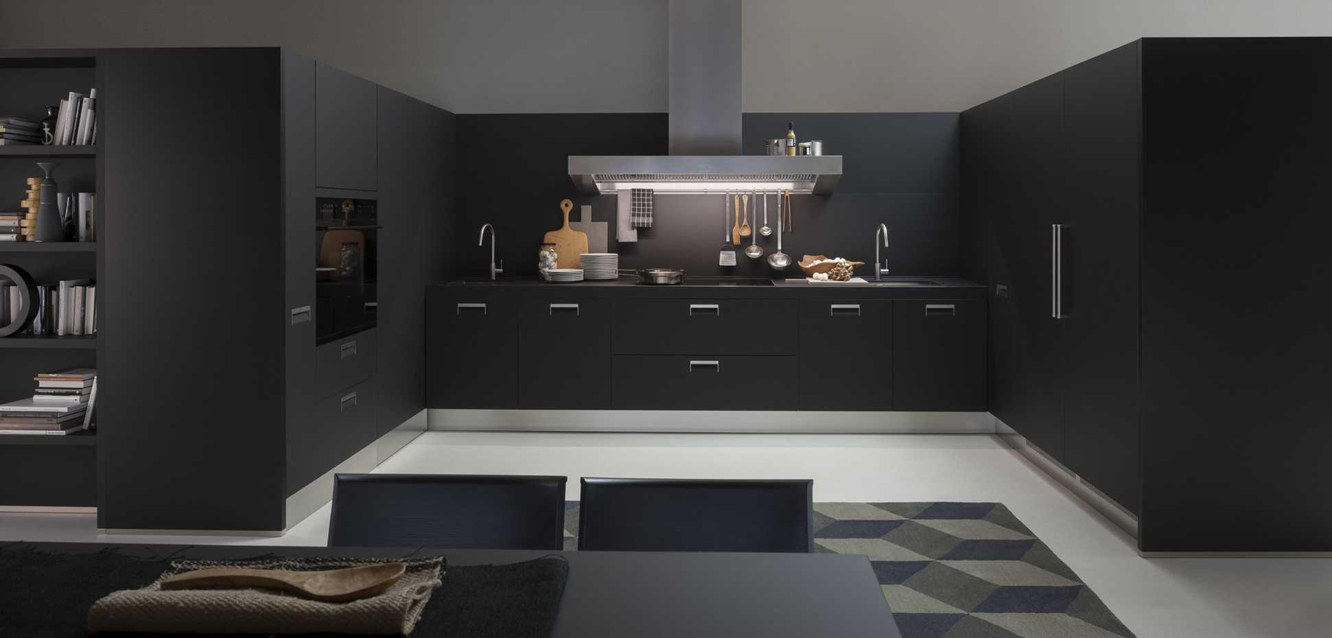 Italia by Arclinea product image 2