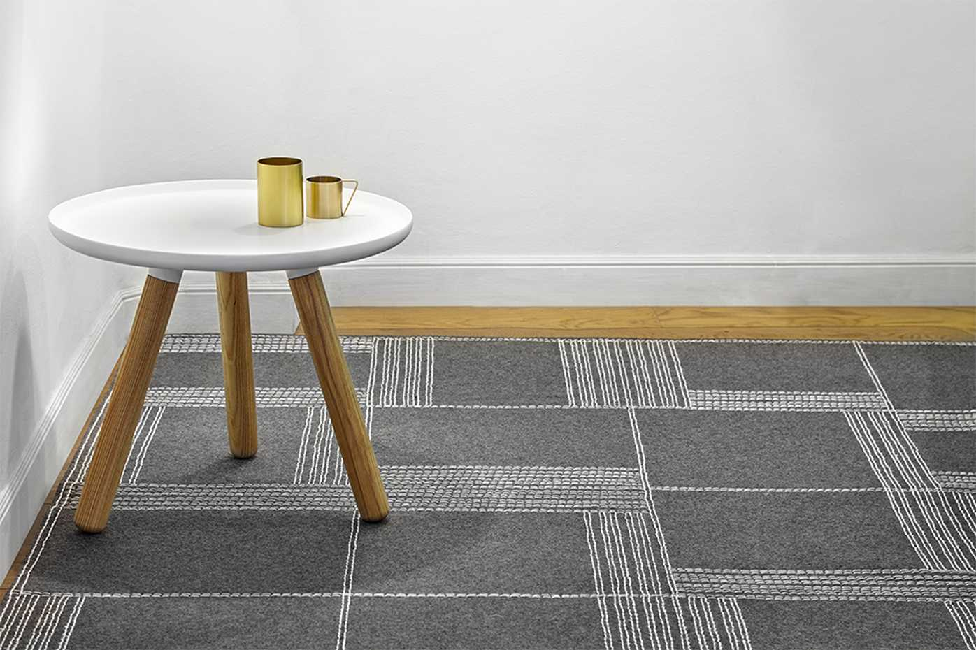 Oryza by Gan Rugs product image 1