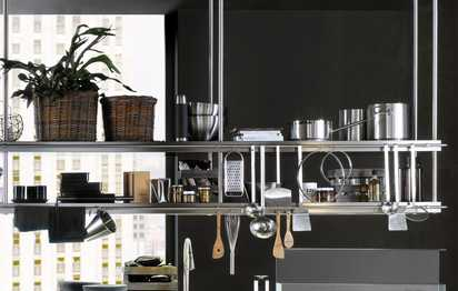Arclinea Kitchens