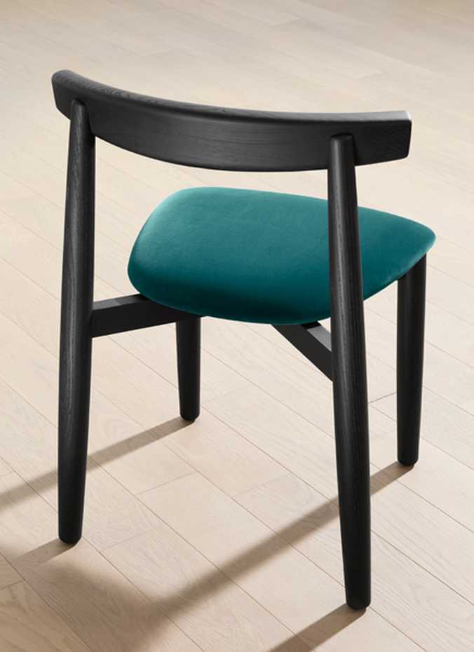 Claretta Bold by Miniforms product image 3