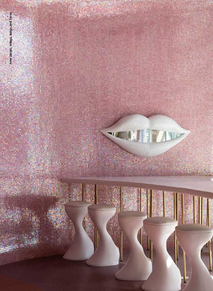 Colours by Bisazza product image 3