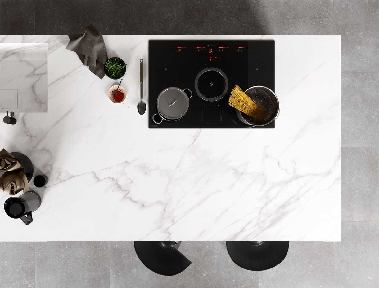 Worktops by Mirage product image 4
