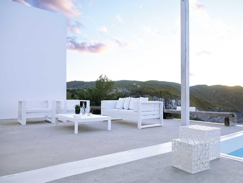 Na Xemena Sofa by Gandia Blasco product image 2