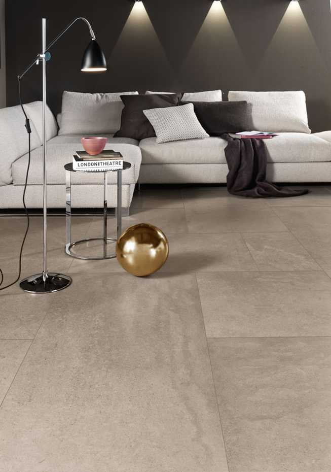 Cliffstone by Lea product image 4