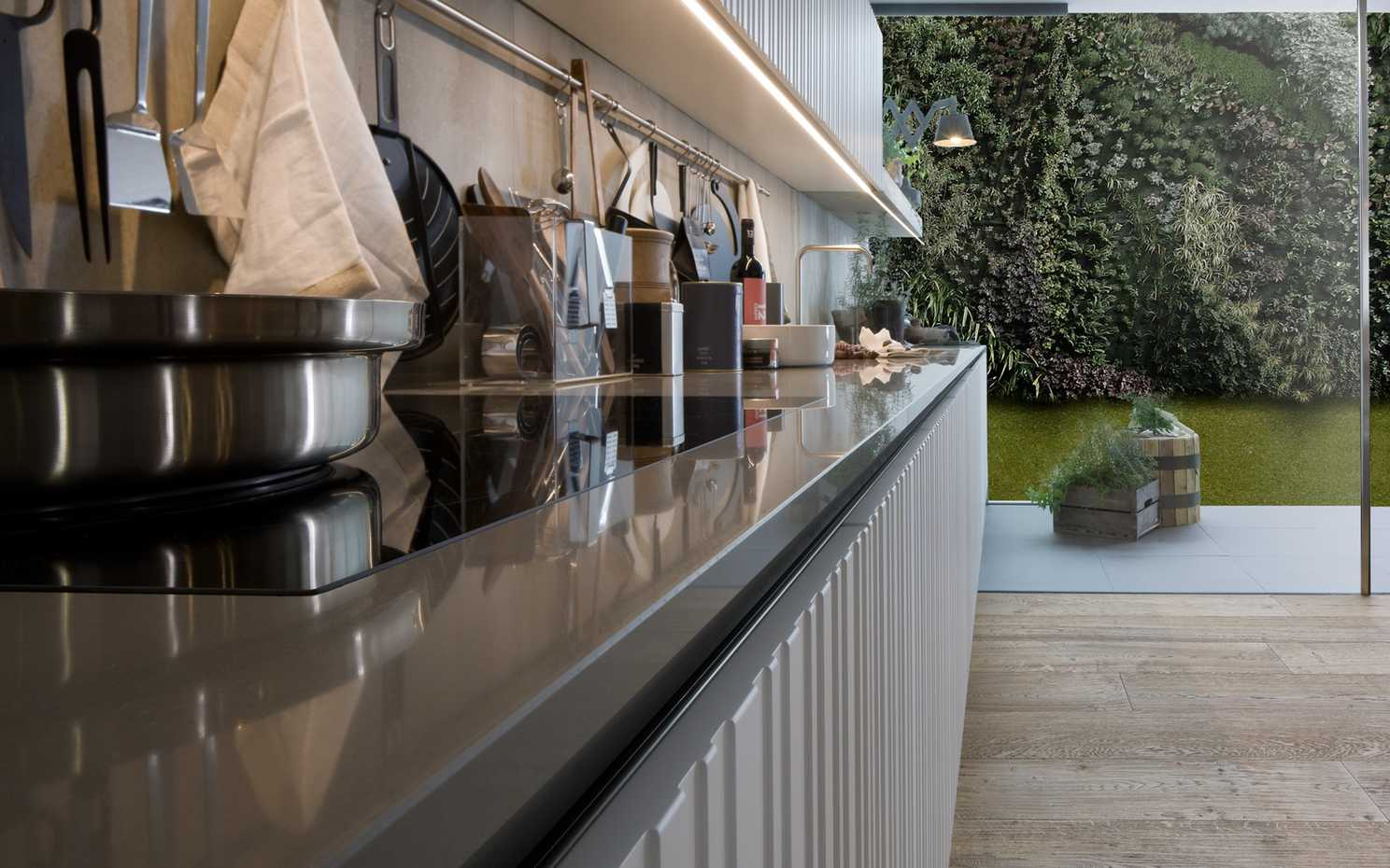 Gamma by Arclinea product image 10