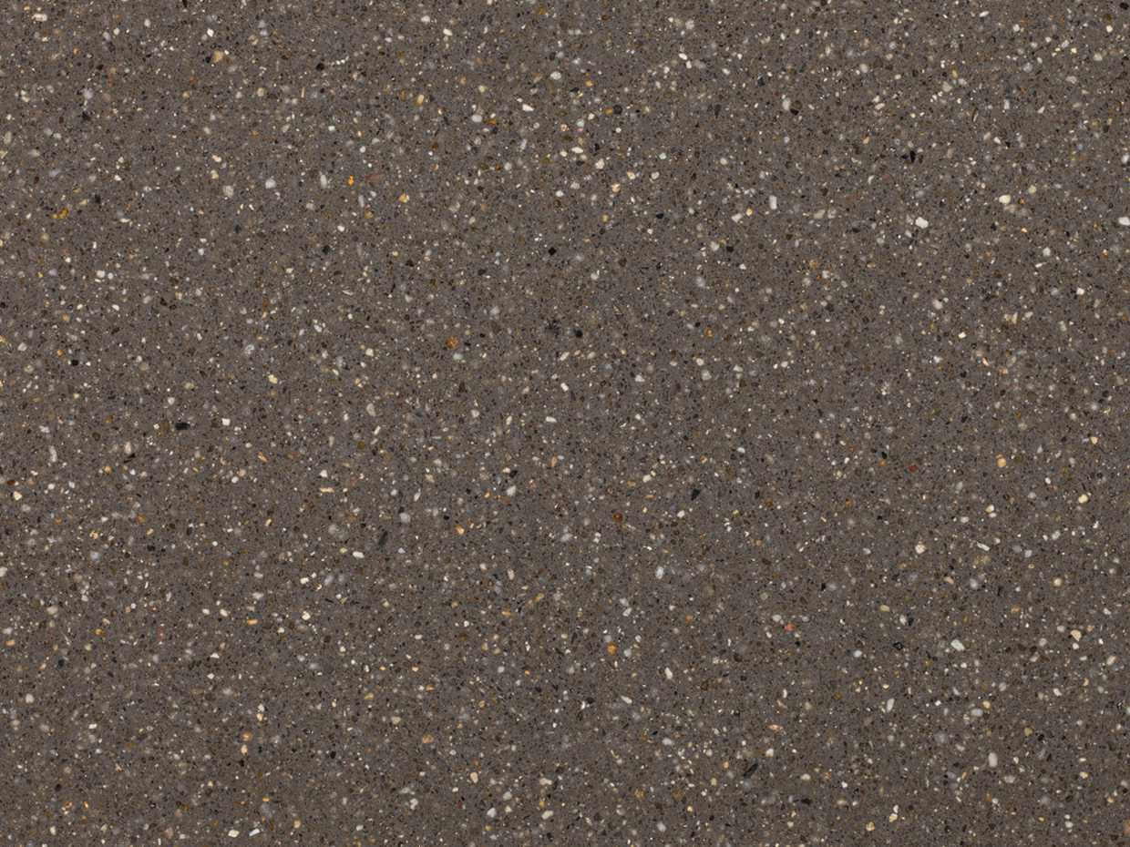 Pebble by Quartzforms product image 2