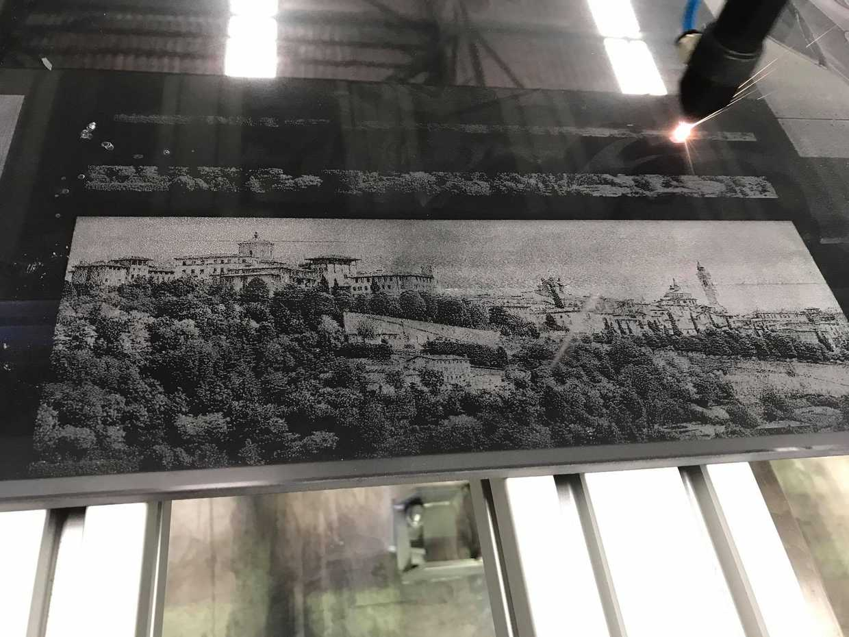 Photo Etching by Euro Contracting product image 2