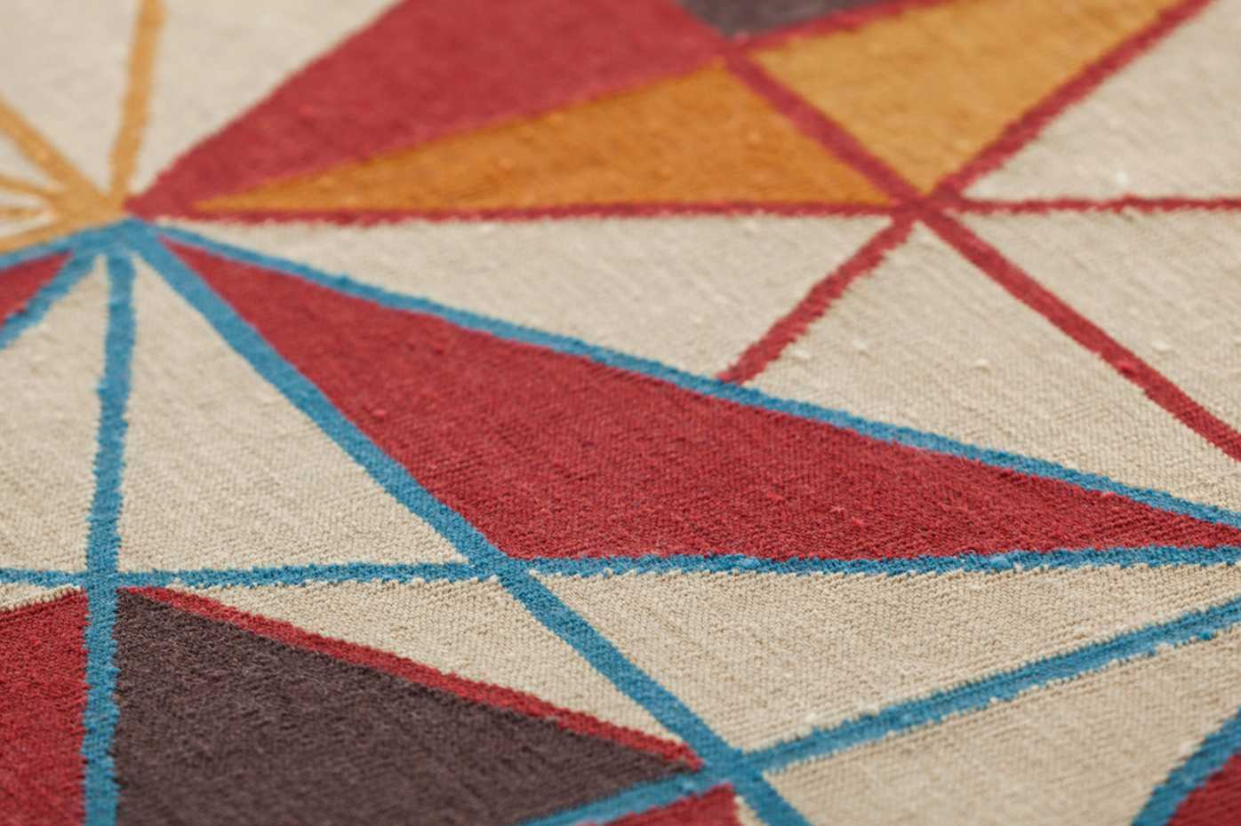 Hexa by Gan Rugs product image 3