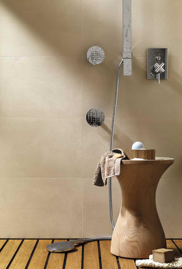 Concreta by Marazzi product image 6