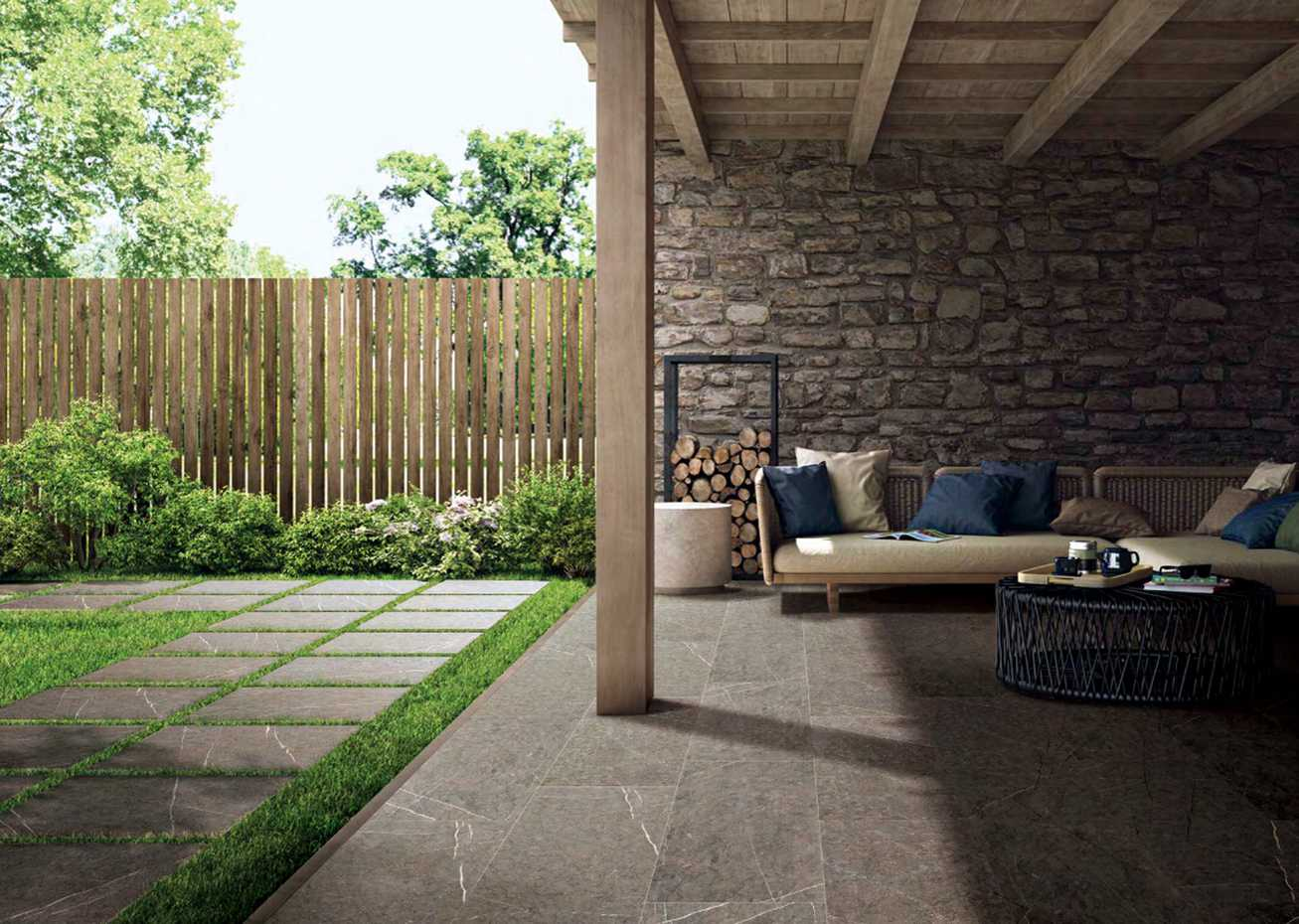 Pietra Series 2CM by Viewgres product image 1