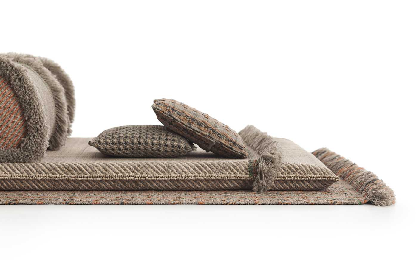 Garden Layers Cushions  by Gan Rugs product image 2