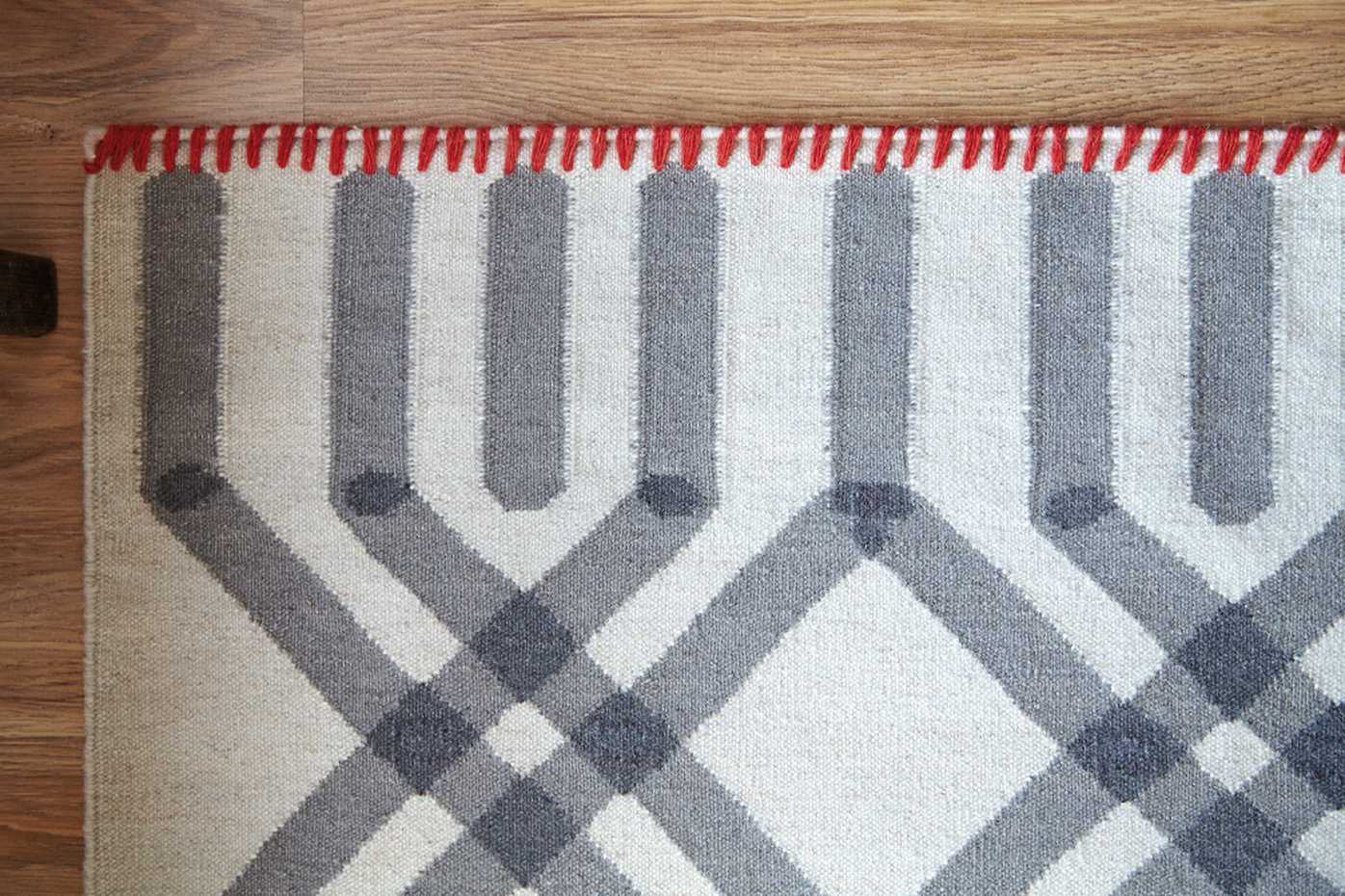 Duna by Gan Rugs product image 3
