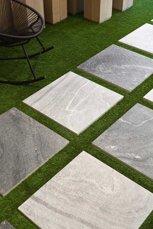 Outdoor #2cm by Floorgres product image 2