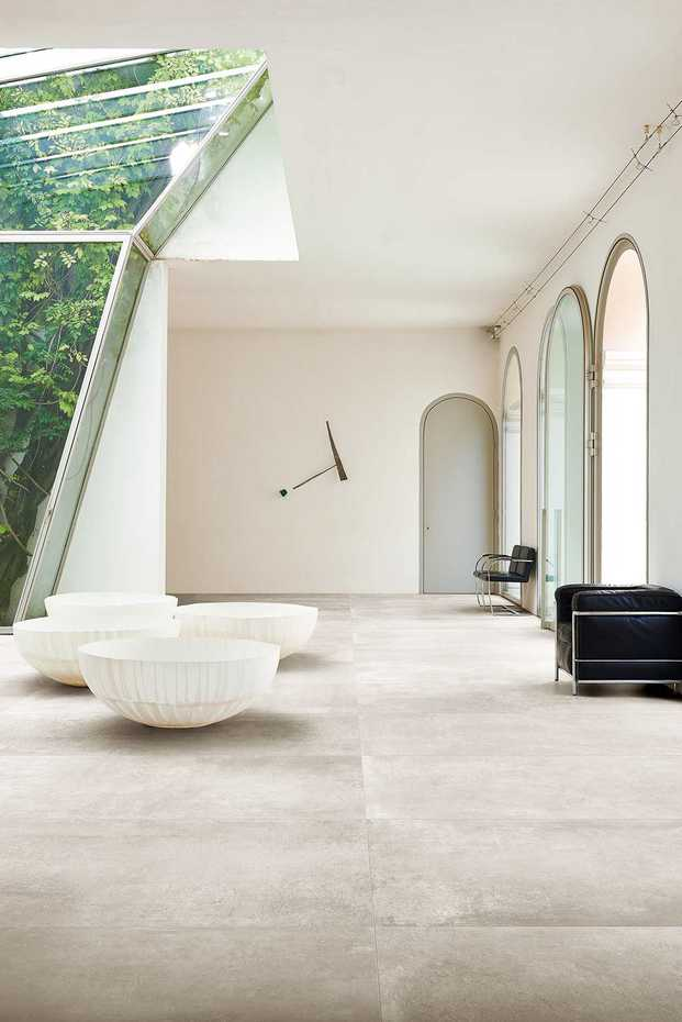 Rawtech by Floorgres product image 5