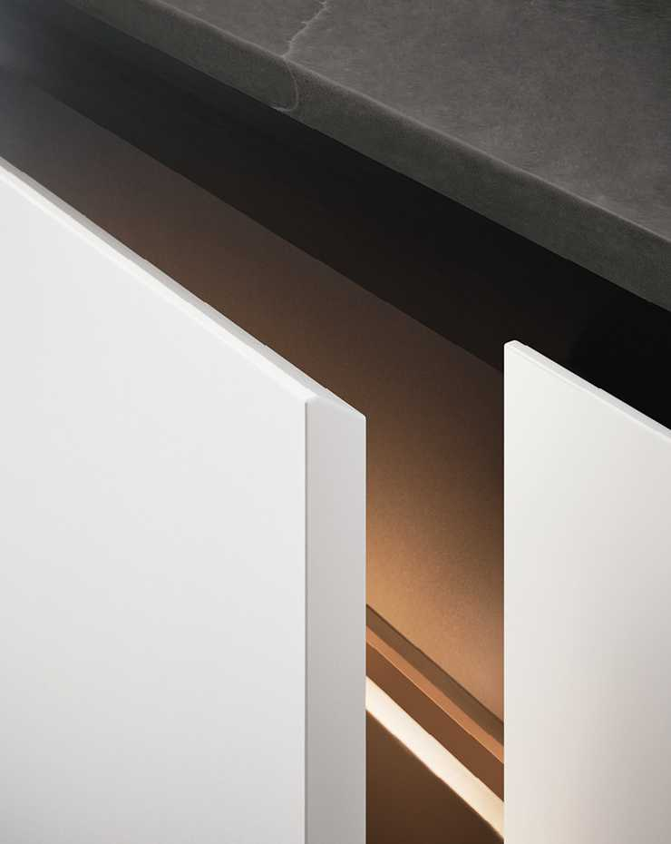 Thea by Arclinea product image 6