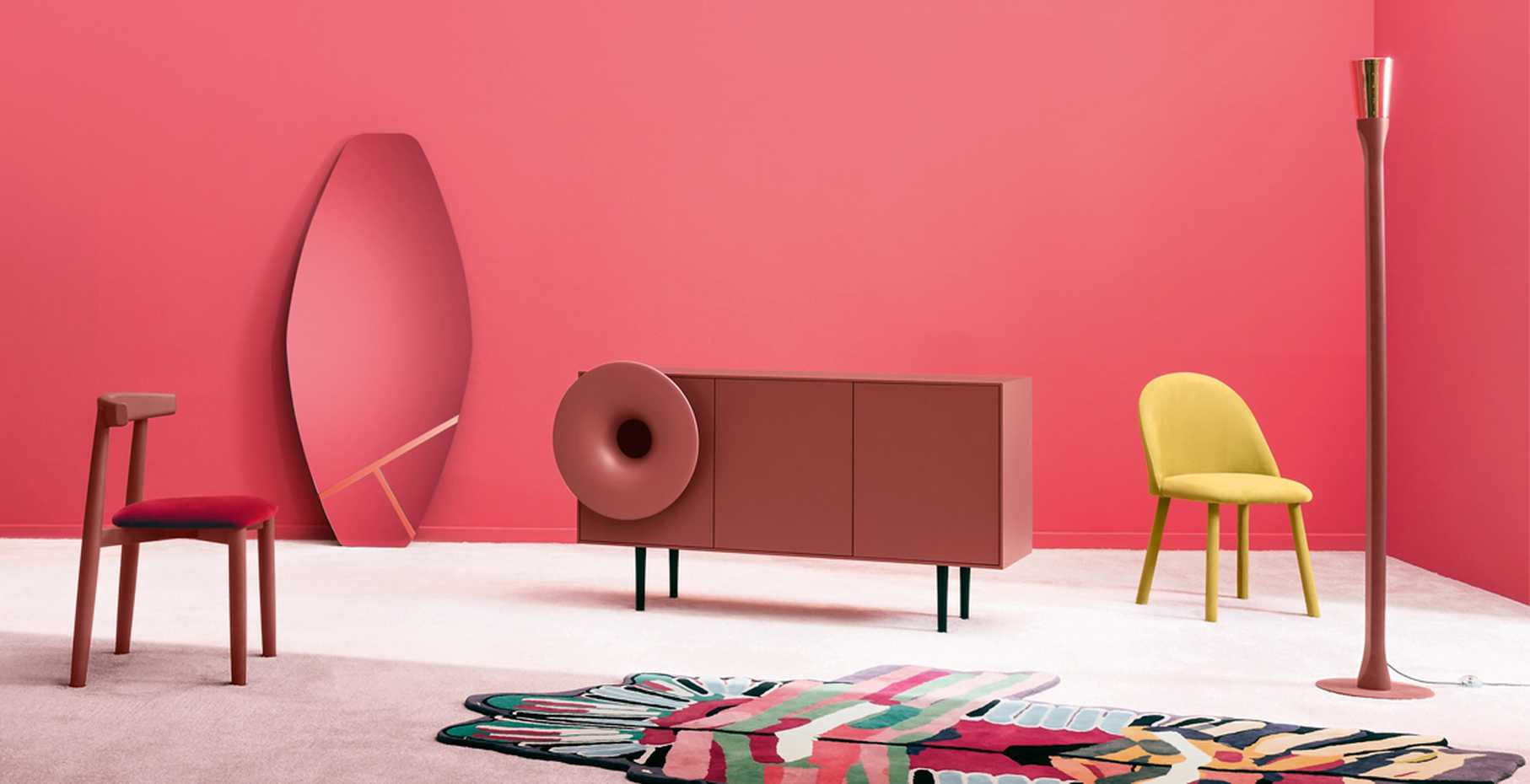 Caruso by Miniforms product image 3