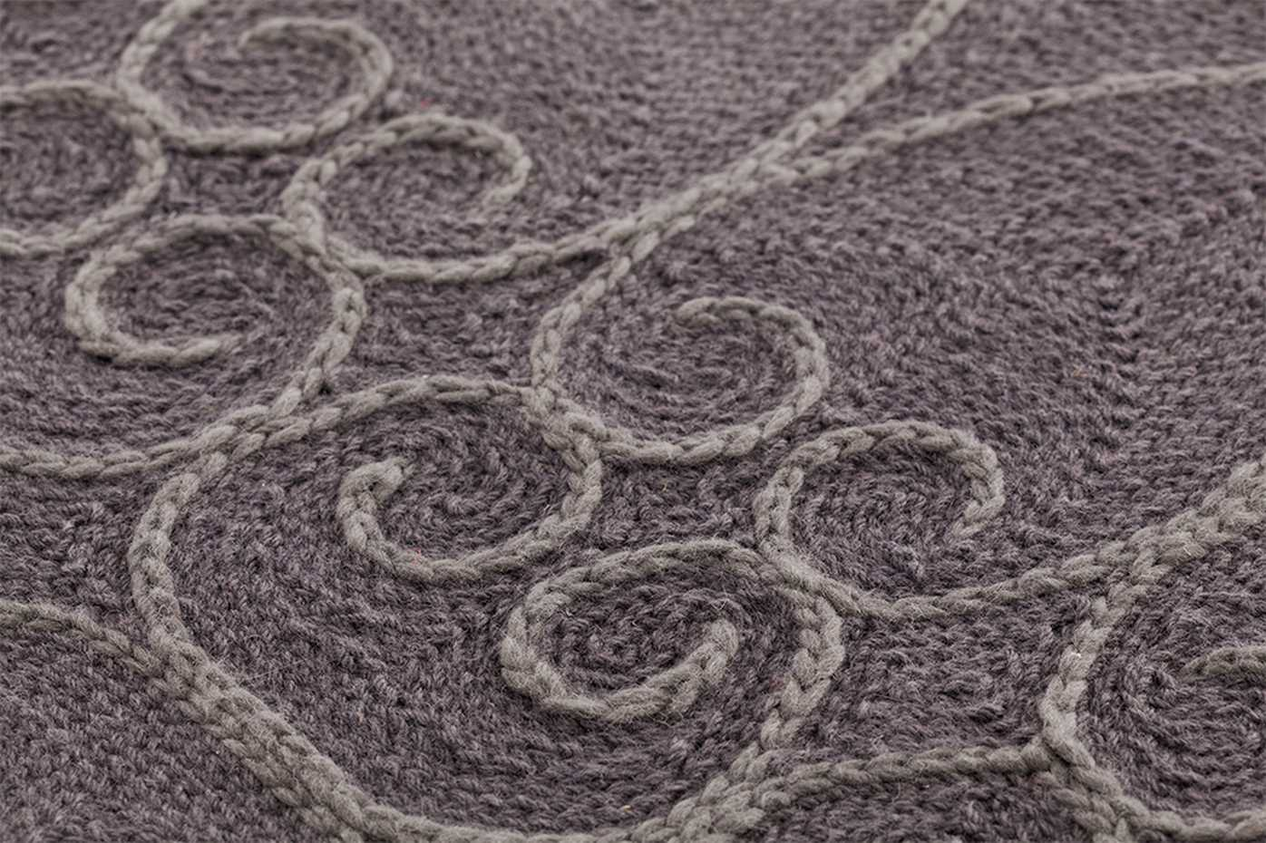 Valentina by Gan Rugs product image 2