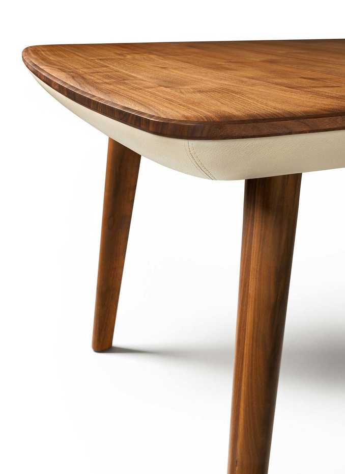 Flaye Table by Team 7 product image 2