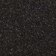 Pebble Black