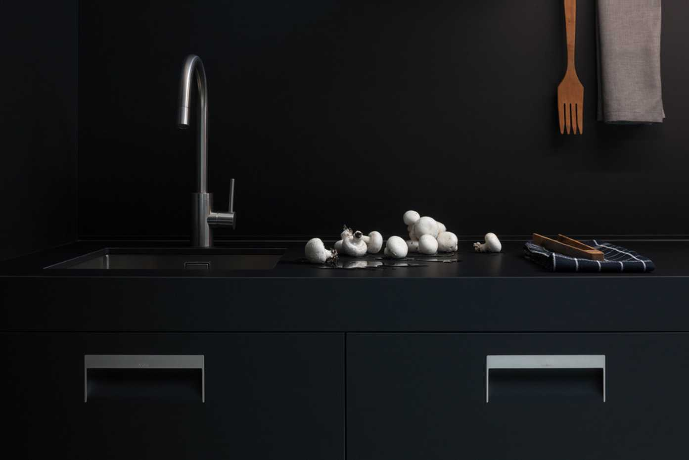 Italia by Arclinea product image 9