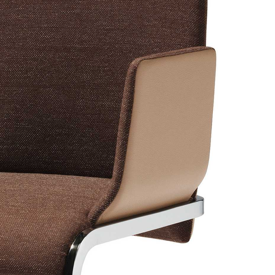 F1 Chair by Team 7 product image 6