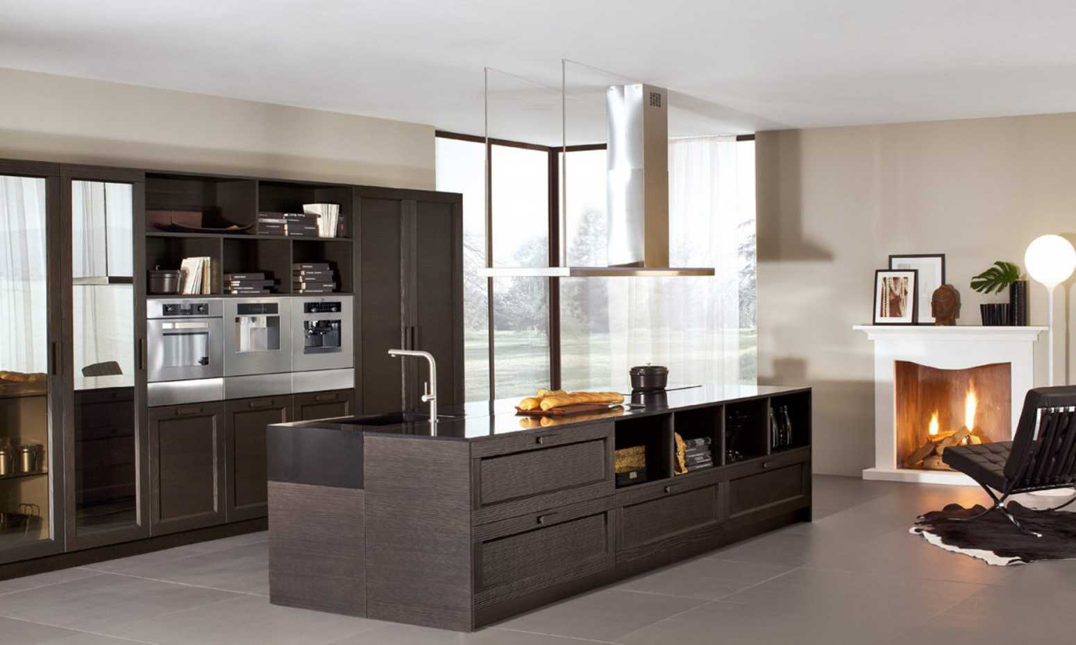 Glamour by Doimo Cucine product image 1